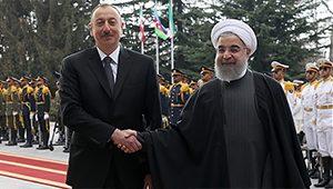 814986 576 300x170 استقبال رسمی آقای روحانی از رئیسجمهوری آذربایجان