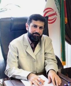 82147720 70861384 1 استاندار خوزستان:توسعه همگون مناطق هدف استان در ابعاد اجتماعی و سیاسی دیده شود