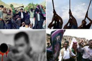 1078850 763 300x199 هشدار نیروی انتظامی به دارندگان سلاح در خوزستان