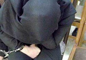58e2dd57c3a4b 58e2dd57c3a81 300x210 نقشه عجیب دختر جوان برای انتقامجویی از عمه