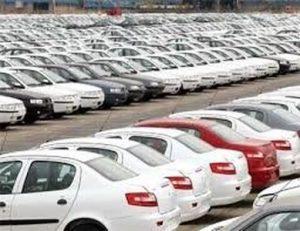 667998629725641 300x231 قیمت محصولات ایران خودرو گران شد