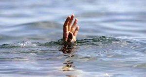 82492604 71538645 1 300x159 یک کودک 8 ساله روستایی در رودخانه جراحی غرق شد
