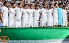 fbe35d364e86d964a8c9db5b19590f0b 240 150 cropCenter پاسخ منفی فدراسیون اردن به ایران/ نمیتوانیم در تهران بازی کنیم!