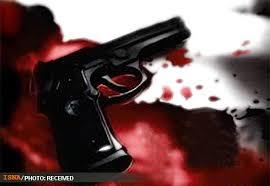 images 1 قتل مرد دزفولی در جشن عروسی