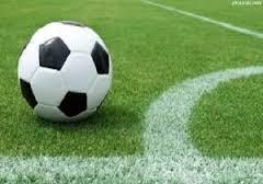 images 3 21 اردیبهشت ماه برگزاری فینال جام حذفی در خرمشهر