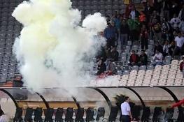 16 3 8 164711narenjak خطری که فوتبال ایران را تهدید میکند