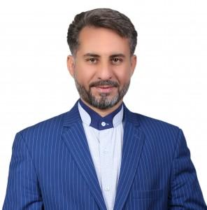 IMG 8689a 296x300 ائتلاف وحدت اسلامی(آوا)؛حلقه مفقوده انتخابات شورای شهر
