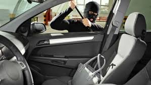 download 3 کشف 20 فقره سرقت محتويات داخل خودرو در اهواز