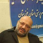 بختیار پور 150x150 دکتر علی بختیارپور از درگیری های طایفه ای روستای پتک جلالی می گوید