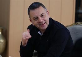 17 2 5 202235139511121212089699854974 کولاکوویچ: بگذارید تولدم را با پیروزی مقابل لهستان جشن بگیرم