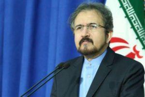 636291680123232954 300x200 اولین واکنش تهران به کشته شدن صیاد بوشهری
