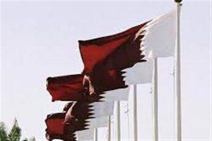 636322594718910730 300x200 ایران جای خالی همسایههای قطر را پر میکند؟
