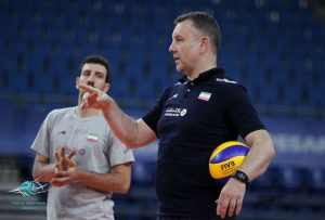 feeeeeeeddddddddd 44 300x203 کولاکوویچ: میخواهیم آمادگی والیبال ایران را به همه ثابت کنیم