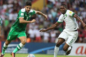 2199749 300x200 فیفا نگران تبانی تیم ملی فوتبال عربستان با امارات
