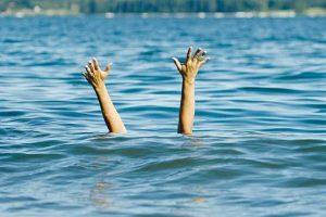 6505716 169 300x200 مردی 30 ساله هنگام شنا در رودخانه دز غرق شد
