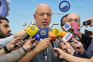 698166 300x200 وزیر نیرو: مصرف برق در خوزستان بیش از حد انتظار بود