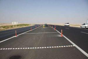 82230517 71017812 300x200 پیمانکار پروژه احداث جاده هفتکل باغملک مشخص شد