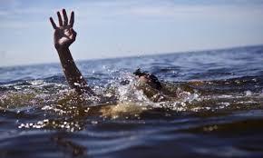 images پس از 4 روز جسد جوان غرق شده در رودخانه دز پیدا نشد / جستجوی غواصان آتش نشانی ادامه دارد