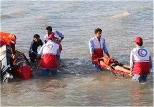 139201150000494 300x209 مرگ 135 خوزستانی در اثر غرق شدگی