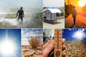 2515212 300x200 احتمال باران تابستانی در خوزستان!