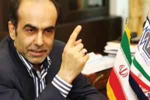 khademi 300x200 هدایت الله خادمی: نمایندگان خاطی رسما عذرخواهی کنند