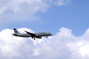 2511294 300x200 عراق هشدار پرواز ممنوع در کردستان را اجرایی کرد