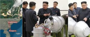 57549080 300x123 مخالفت روسیه با اعمال فشار بر کره شمالی و میانمار