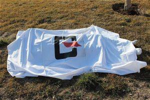 6737046 848 300x200 جسد سرباز وظیفهای در دزفول کشف شد