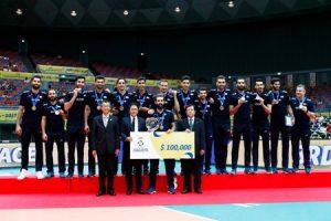 n82668357 71875463 300x200 فدراسیون بین المللی والیبال عملکرد ایران در جام قهرمانان بزرگ را تحسین کرد