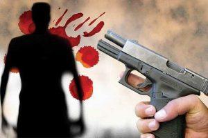 قتل 300x200 یک کشته بر اثر تیراندازی در گتوند