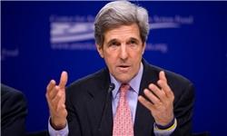 13960724000148 PhotoA عربستان، اسرائیل و مصر ما را ترغیب میکردند به ایران حمله کنیم
