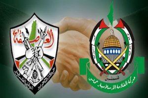 1985261 300x200 فتح و حماس دور نخست مذاکرات در قاهره را مثبت ارزیابی کردند