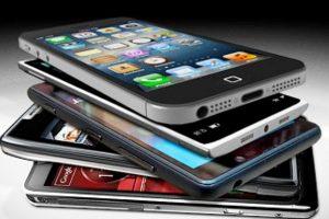 2510232 300x200 جزئیات طرح پایش، شناسایی و ثبت گوشیهای همراه شهروندان