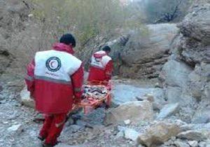 6892631 639 300x210 مرگ یک گردشگر در منطقه شیوند ایذه