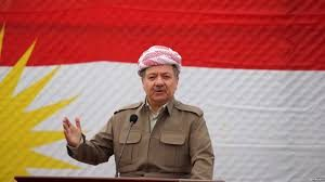 755790 873 300x168 پارلمان کردستان امروز برای بررسی تعلیق اختیارات بارزانی تشکیل جلسه میدهد