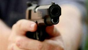 87114969415 300x172 کودک ۴ ساله قربانی تعقیب و گریز پلیس با سوداگران مرگ