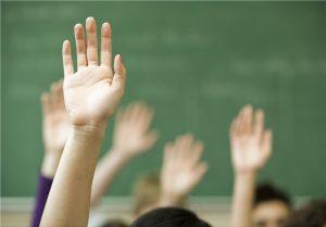 139503121559023857816904 300x209 درگیری دو دانشآموز در مدرسه منجر به مرگ شد