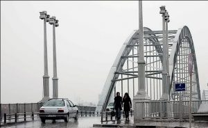 55292984560316192337 e1510242383623 300x184 خوزستان شنبه بارانی است