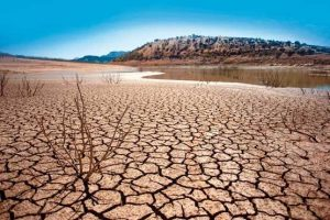 636475380902108629 300x200 بارشها در کشور را 31 درصد کاهش داد