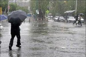 82472718 71499972 300x198 ورود سامانه بارشی به خوزستان از اواخر وقت امروز