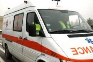 IMAGE11512026667260 300x199 خواب آلودگی راننده 2 نفر را به کام مرگ کشاند