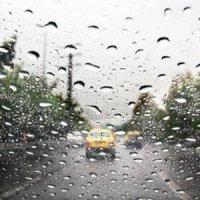 image 13960130797816 باران امروز اهواز اسیدی نبود