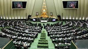 images 1 300x168 تلاش برای برخوردار شدن دزفول از ۲ کرسی در مجلس / جدایی هفتکل از حوزه انتخابیه مسجدسلیمان