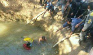 n82741202 72011326 300x176 کشف جنازه نوجوان هفتکلی در چاه آب