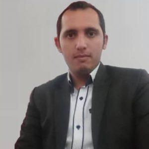 خوزتاب متفاوت ترین کانال خبری خوزستان دو ساله شد