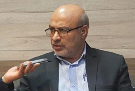 13709 251 نفت در اهواز استخراج می شود ، عوارضش را شهرداری تهران می گیرد