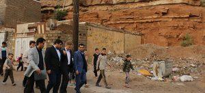 MA24110851021 1 1 300x136 استاندار خوزستان: منبع آب اهواز مثل بمب است