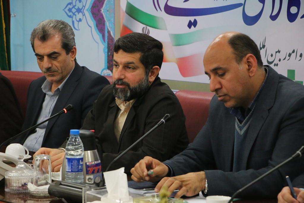 TI1410215210 1 اولویتِ ساخت مدرسه دخترانه در مناطق محروم خوزستان