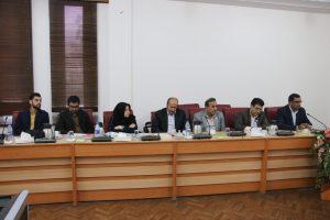 TI1410215210 3 300x200 اولویتِ ساخت مدرسه دخترانه در مناطق محروم خوزستان