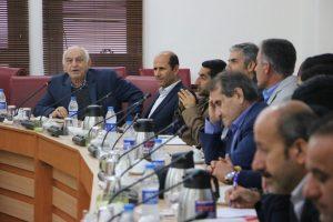 TI1410215210 8 300x200 اولویتِ ساخت مدرسه دخترانه در مناطق محروم خوزستان